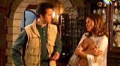 13 Эротичных Приведений / Thirteen Erotic Ghosts (2002) SATRip