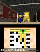 Sudoku: The Puzzle Game Collection [EUR] [3DS]