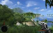 Far Cry - Дилогия (2008/RUS/RePack by R.G.BoxPack)