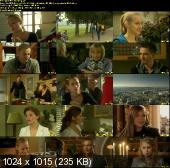 Julia (2012) [E22] PL WEBRip XviD