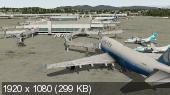 X-Plane 10 World (PC/L/2011)