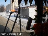 Почему муниципальный транспорт в Белгороде убыточен??? 0b0226f02af99b59b8312e5366623738
