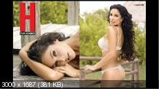 http://i31.fastpic.ru/thumb/2012/0130/73/1af2c9c05ebb82797eb989f73672ae73.jpeg