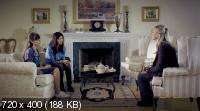 Гробница / The Shrine (2010) BDRip 720p + HDRip 1400/700 Mb