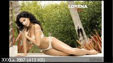 http://i31.fastpic.ru/thumb/2012/0130/f1/7e62669f03c63a41980c9ada7c41f8f1.jpeg