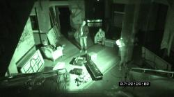 Искaтели мoгил / Gravе Encоuntеrs (Вишес Бразерс / Vicious Brothers) [2011, Канада, ужасы, HDRip-AVC] VO [Хихидок]