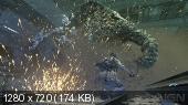 NeverDead [RF/ENG] (XGD3) (LT+ 2.0)