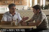 Американский пирог. Все в сборе (Трейлер)  / American Pie: Reunion (2012) HDTV