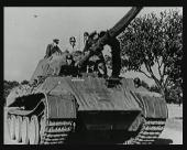 "Германские танки. Средний танк ""Пантера"" / Die Deutschen Panzer. Panzer V ""Panter"" (1993) DVDRip"