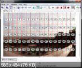 PTGui Pro 9.1