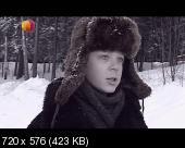 http://i31.fastpic.ru/thumb/2012/0131/f1/8b334df756074941d6c4114338bce0f1.jpeg