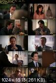 White Collar [S03E13] HDTV.XviD-LOL
