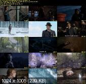 Nibylandia / Neverland 2011 PLSUBBED.DVDRip.XviD-BiDA