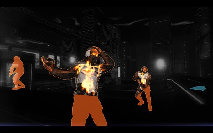 Новый трейлер и скриншоты Syndicate