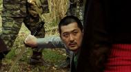 Оружие якудза / Gokudo heiki / Yakuza Weapon (2011) DVDRip