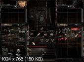 S.T.A.L.K.E.R.: Зов Припяти - MISERY  1.6.02 (PC/2012RU)