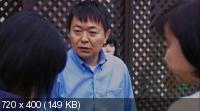 Томие: Без границ / Tomie: Anrimiteddo (2011) DVDRip 1400/700 Mb