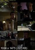 Roznosiciel / Rosewood Lane (2011) PL.DVDRip.XviD.AC3-WiZARDS / Lektor PL