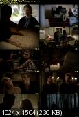 The Vampire Diaries [S03E13] HDTV XviD-LOL