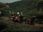 Легенда о Тиле (1976) 2xDVD9 + DVDRip