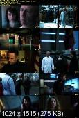 Nikita [S02E13]  HDTV.XviD-LOL
