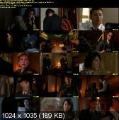 Supernatural [S07E13] HDTV.XviD-LOL
