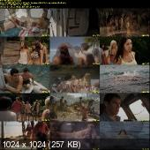2 Headed Shark Attack (2012) DVDRip.Xvid.AC3.UnKnOwN