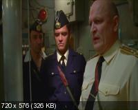 Робинзон (2011) DVD9 + DVD5 + DVDRip