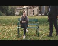 Однажды в Ирландии / The Guard (2011/DVD9/BDRip/Отличное качество)