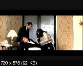 Счастливого пути  / Bon voyage (2003) DVDRip