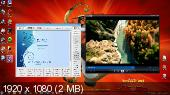 Windows 7 Home Premium x86 for MSI WindPad 110W by vaddy1 (от 03.02.2012)
