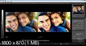 onOne PhotoTune 3.0.7 (2012)