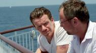 Бешеные псы / Mad Dogs (2 сезон/2011/HDTVRip)