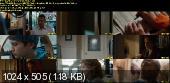 Strasznie głośno, niesamowicie blisko / Extremely Loud and Incredibly Close (2011) REPACK.DVDSCR.XviD-PADDO