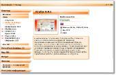 """DVD приложение к журналу """"Мир ПК"""" № 2 (февраль 2012)"""