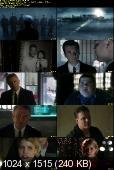 Alcatraz [S01E05] HDTV.XviD-LOL