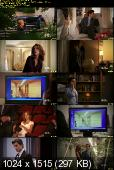 White Collar [S03E14] HDTV.XviD-LOL