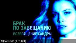 http://i31.fastpic.ru/thumb/2012/0208/5f/b6a2f77f05c0063f09dd073b977a1c5f.jpeg