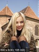 http://i31.fastpic.ru/thumb/2012/0208/65/14c2a59087430d3561a0c52a13c6ac65.jpeg