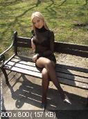 http://i31.fastpic.ru/thumb/2012/0208/a8/05f1ca5f55e9ff58853555fc992b06a8.jpeg
