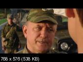 Шахта [01-16 из 16] (2010) 2xDVD5 от Youtracker | Лицензия