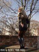 http://i31.fastpic.ru/thumb/2012/0208/ed/04ede0fda6459df16f4e3fce7efbd6ed.jpeg