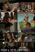 One Tree Hill [S09E05] HDTV.XviD-ASAP
