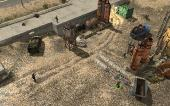 Jagged Alliance: Back in Action - Снова в деле + 6DLC (2012/RUS/RePack by R.G.Repackers)