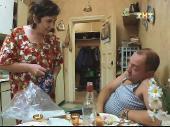 Реальные пацаны (3 сезон) 2011 / SATRip