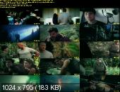 Podróż na Tajemniczą Wyspę / Journey 2 The Mysterious Island (2012) TS READNFO XviD-TAPE