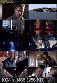 Alcatraz (2012) [ S01E01] HDTV XviD-TROD4T / LEKTOR PL
