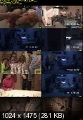 Paranormal Activity 3 (2011) THEATRiCAL.PL.BRRip.XviD.AC3-B89