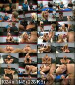Kathleen - Pole Hopper (2012/HD/1080p)