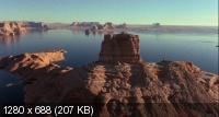 ������������: �����, ���������� ���������� / Koyaanisqatsi: Life Out Of Balance (1982) HDTV 720